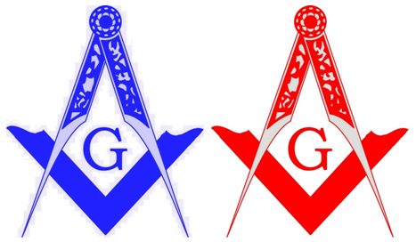 [Image: red-blue.png]